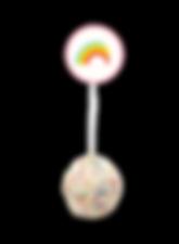cake pop logo.png