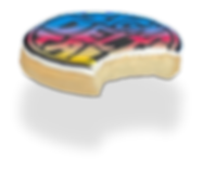 logo cookie.png