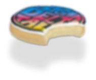 logo cookie.png