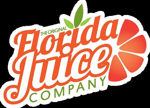FJC logo vector .png