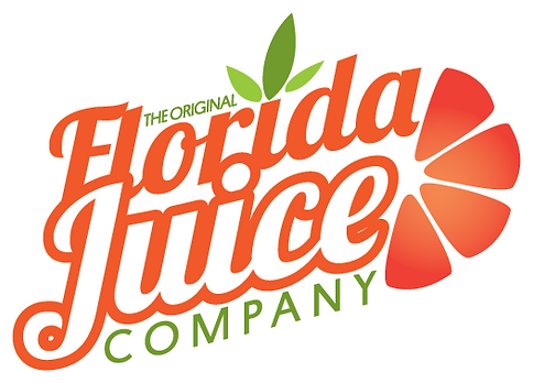 FJC logo vector .png