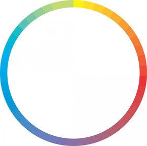 rainbow-ring.jpg