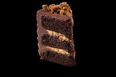 cake slice logo.png