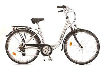 Vélos de location