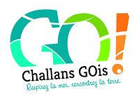 LogoChallansGois.jpg
