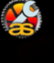 logo AS cycles