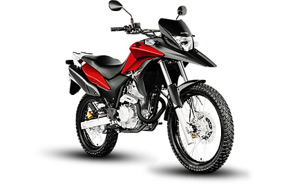 motorcycle_PNG3173.png