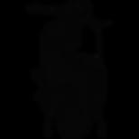 vespa-png-vector-piaggio-vespa-clipart-e
