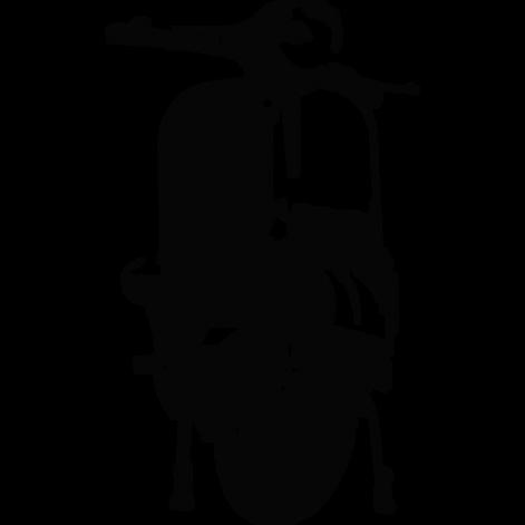 vespa-png-vector-piaggio-vespa-clipart-efb5faafe1e010c8.png