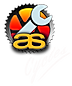 logo+AS+cycles blanc web.png