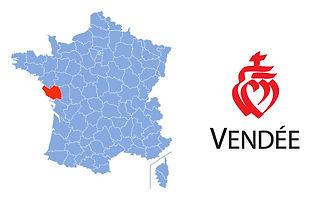Carte-grise-85-Vendée.jpg