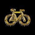 bike-3494674_1920.png