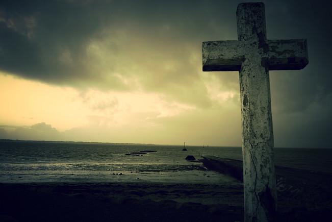 « Un incinéré ne peut pas se retourner dans sa tombe.  » José Artur