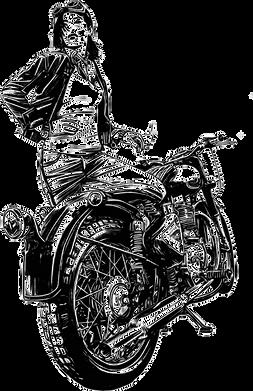 motorbike-2028213_1280.png
