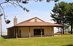 Rec Hall #5 (002)