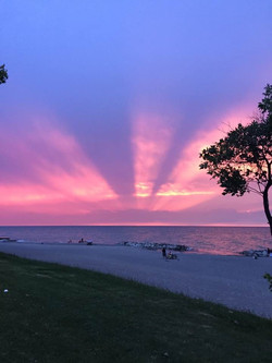 TWP Park Beach 8 27 16