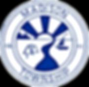 crop logo.png