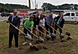 Mary's Diner Groundbreaking 8-15-18.jpg