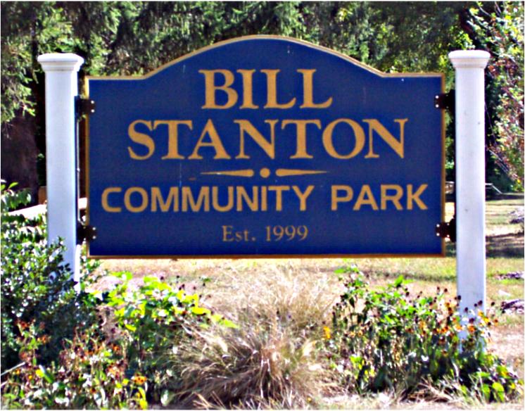 stanton_sign