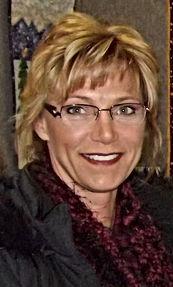 Michele Howell.jpg.jpg