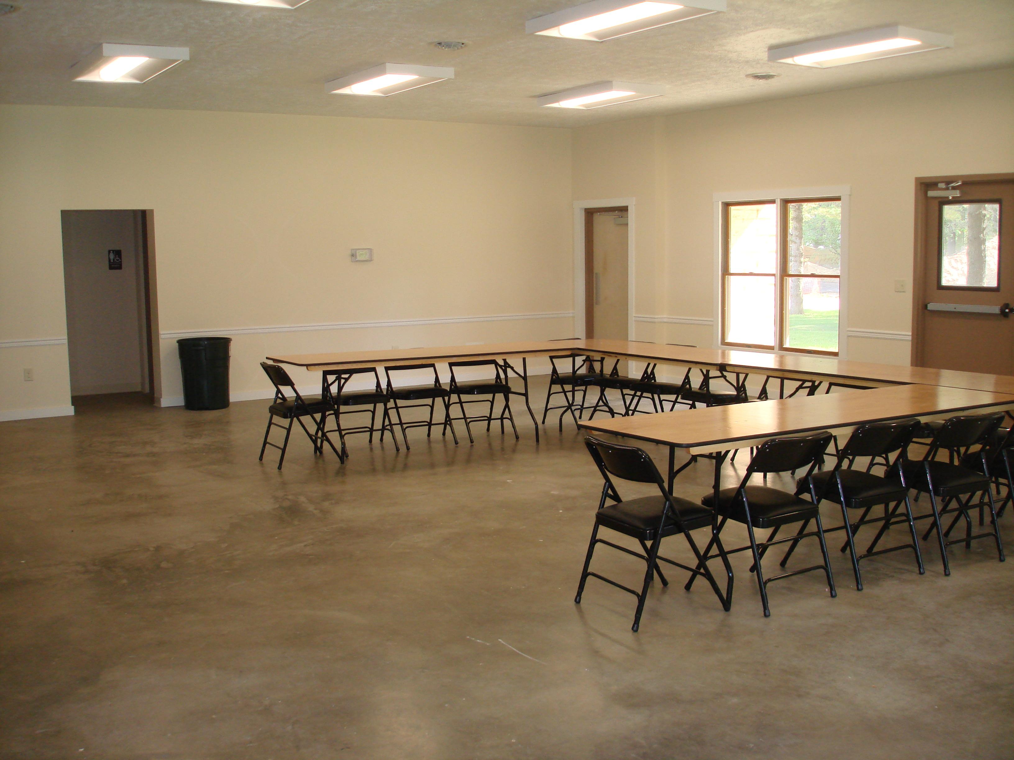 Rec Hall #2 (002)