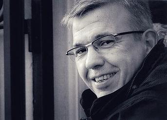 Patrick Monribot