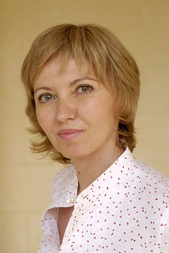 Vannina Micheli-Rechtman