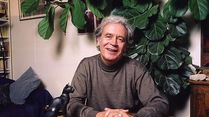 Jean-Claude Liaudet