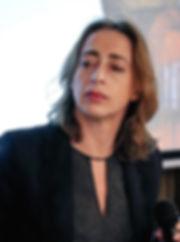 Laure Westphal