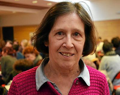 Hélène Deltombe