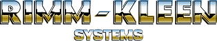 Rimm-Kleen Systems Logo.png