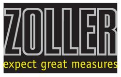 Zoller Logo_edited