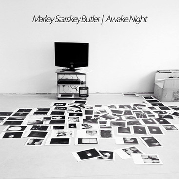 Awake Night.jpg