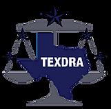 Texas Deposition Reporters Association