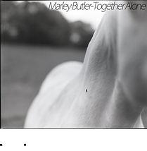 Together+Alone.jpg