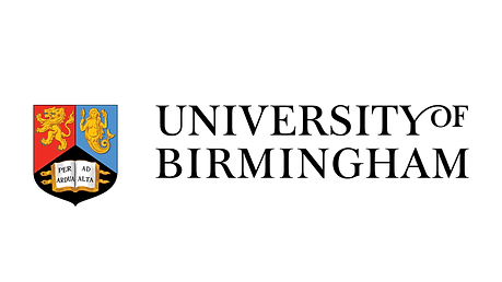 birmingham-logo-tiny.png