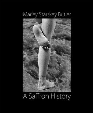 A Saffron History.jpg