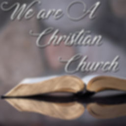 christian church 2.jpg