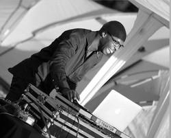 DJ Mark Louisy.jpg