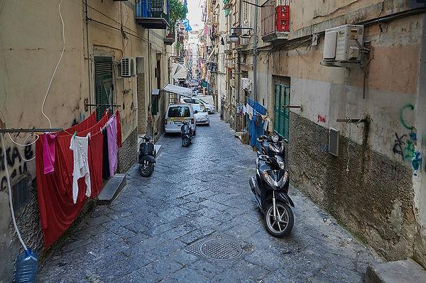 13-Naples-Michel-Cussac-photographies.jp