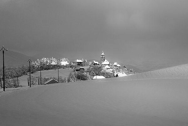 1-Noir-et-blanc-Michel-Cussac-photograph