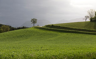 4-Paysages-Michel-Cussac-photographies.j