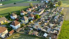 Homebase in Strengelbach