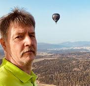 urs@skywalker-ballon