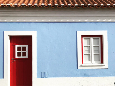 Buying Property in Portugal Series (#4 of 4): Tips and Tricks