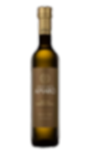 Casa de Santo Amaro selection extra virgin olive oil