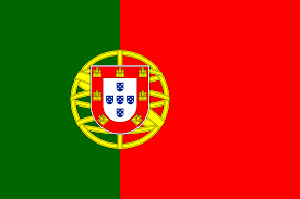 You mean, they're 'Socialists'???: Portugal's Progressive Agenda