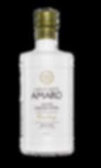 Casa de Santo Amaro prestige extra virgin olive oil