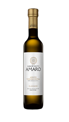Casa de Santo Amaro clássico extra virgin olive oil020-02-07%20at%208.42_edit