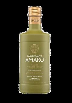 Casa de Santo Amaro grande escolha extra virgin olive oil